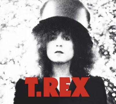 1113727_T_Rex